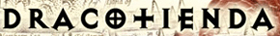 Banner Dracotienda